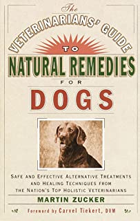 Best natural dog health remedies com Reviews