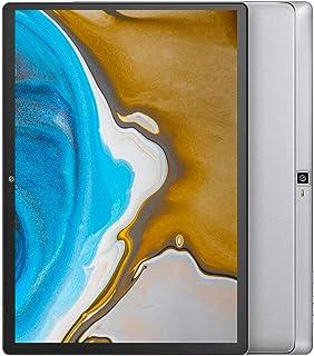 【2021NEWモデル Android10.0】ワンーキョー タブレット 10インチS30 8コアCPU 1920x1200 IPSディスプレイ 大容量 RAM3GB ROM32GB 2.4G&5GWi-Fiモデル 13MPリアカメラ Blue...