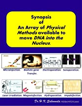 Synopsis of An Array of Physical Methods available to move DNA into the Nucleus.