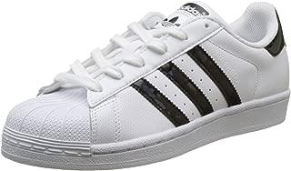 adidas Superstar J Shoes Kids White 38 2/3