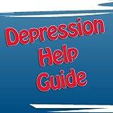 Depression Help Guide