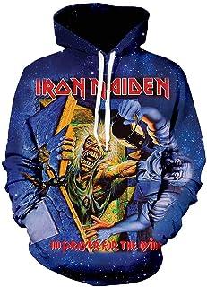Rockin desde 1974 46 regalos de cumplea/ños 46 a/ños Hard Rock Sudadera