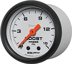 Auto Meter (5702) Phantom 2-1/16