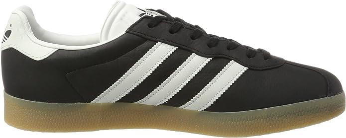 adidas Gazelle Super, Sneakers Basses Homme
