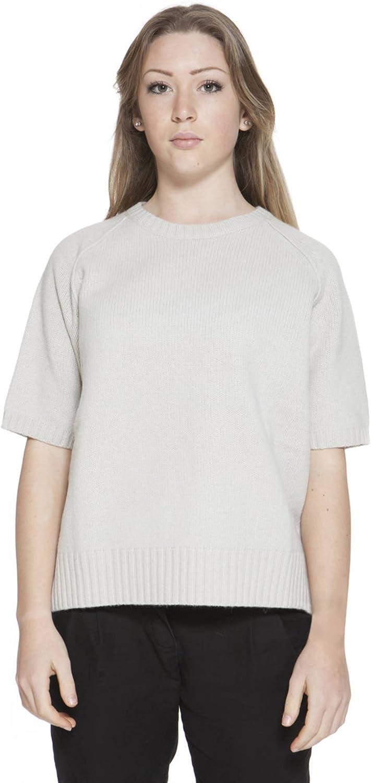 Gant 1303.486329 Sweater Women Beige 277 XS