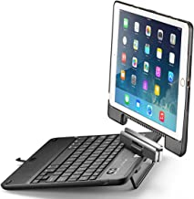 Best new trent keyboard case Reviews