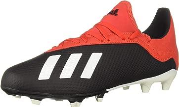 adidas Kids' X 18.3 Fg Soccer Shoe