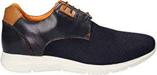 ambitious 8237 sneakers uomo