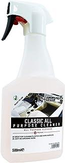ValetPRO IC4 500ML Classic All Purpose Cleaner, 500 ml