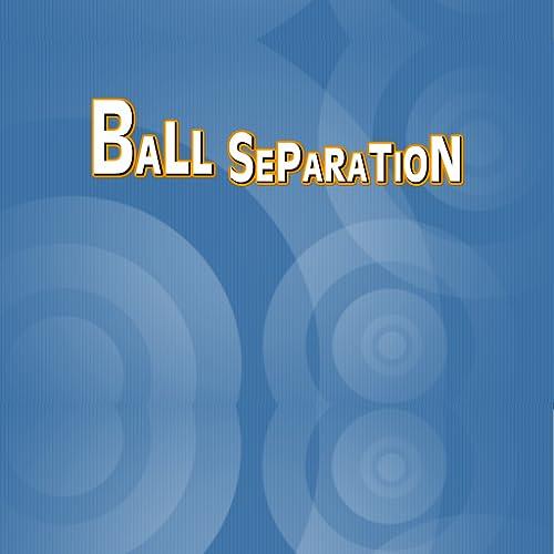 Separación de Bolas