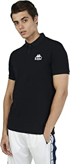 Kappa Men 4202021 30XMLODANIEL Polo Shirts