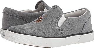 Polo Ralph Lauren Bal Harbour II, Kids' sneakers