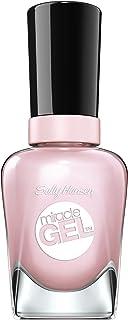 Sally Hansen Miracle Gel Nail Polish, Plush Blush
