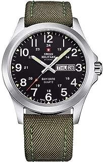 SMP36040.05 Swiss Military Herren Men's watch
