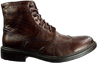 f218d612c Moda - Democrata - Botas   Calçados na Amazon.com.br