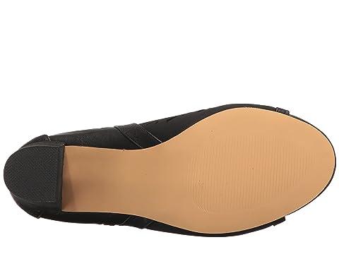 homme / femme, michael antonio grell bottes emballage diversité diversité emballage 7b89d8