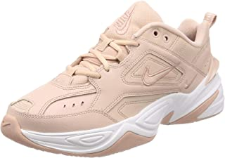 Best nike m2k tekno womens size 5 Reviews