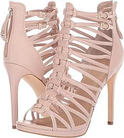 894b5c70c64e60 Women s GUESS Sandals + FREE SHIPPING
