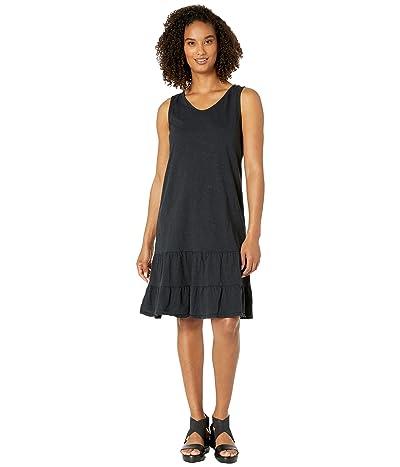 Fresh Produce Melody Dress (Black) Women