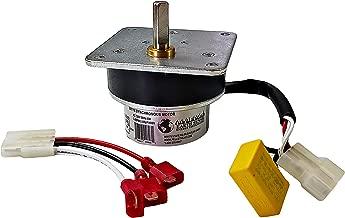 Quadra Fire Heatilator Auger Feed Motor 812-4421