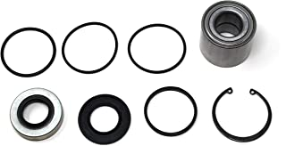 JSP Brand Aftermarket Sea-Doo Spark/HO Conical Bearing for Jet Pump Replaces part # 267000583 SBT 72-115 WSM 003-646