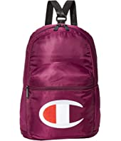 Cadet Mini Crossover/Backpack