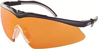 4ee47eac34 Gafas de MSA Safety Para Tiro Deportivo y Caza TecTor OptiRock UV400 +  Bolsa de Microfibra