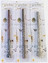 harry potter world magic wand