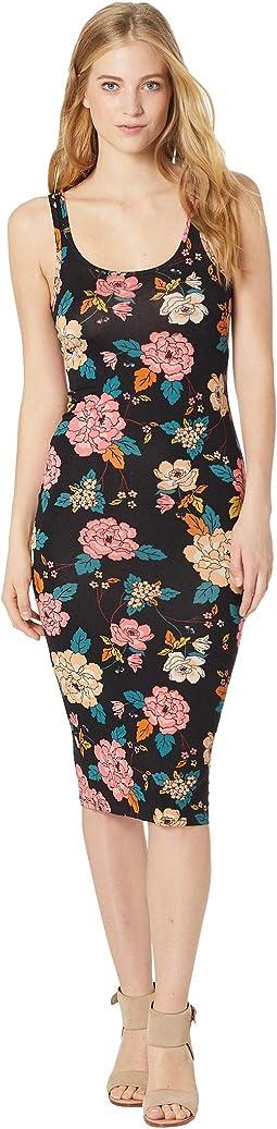 Share Joy Dress