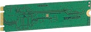 Western Digital AU WD Green 480GB Internal SSD, WDS480G2G0B