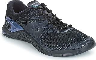 Metcon 4 Premium Mens Cross Training Shoes