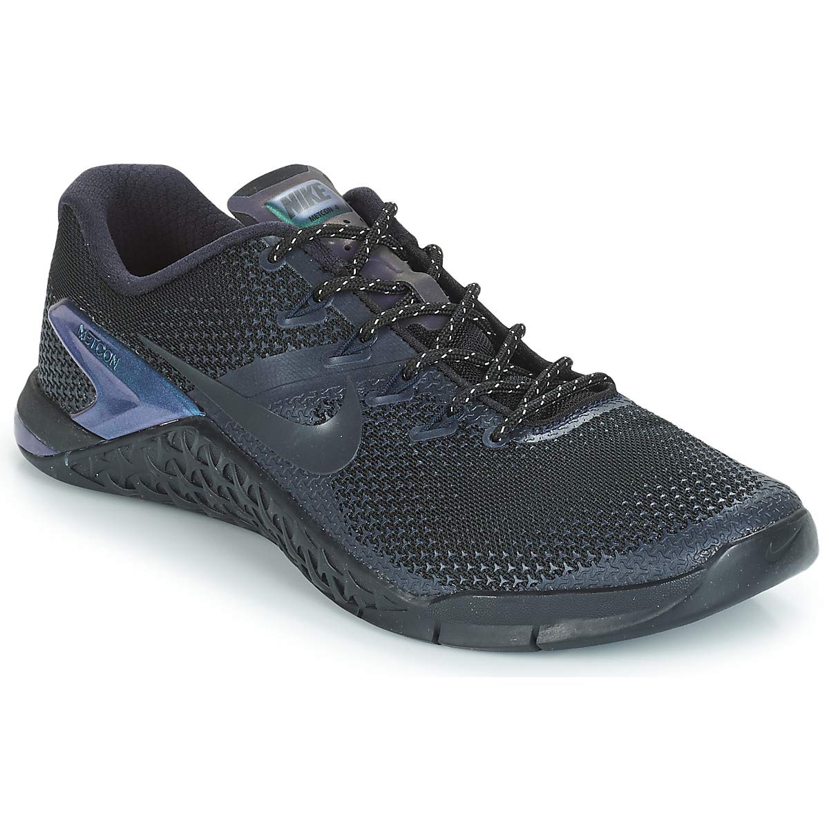 software Diplomático Conexión  Nike Metcon 4 Premium Mens Cross Training Shoes - Buy Online in Aruba. |  [missing {{category}} value] Products in Aruba - See Prices, Reviews and  Free Delivery over 120 ƒ | Desertcart