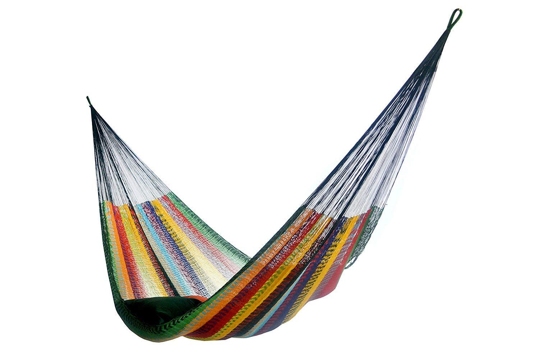 Cheap Yucatan Woven Hammocks Compatible Choice Hammock RADA - Multic Tropical