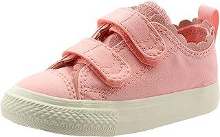 : Converse Rose Chaussures bébé garçon