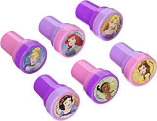 """amscan Stamper Set 