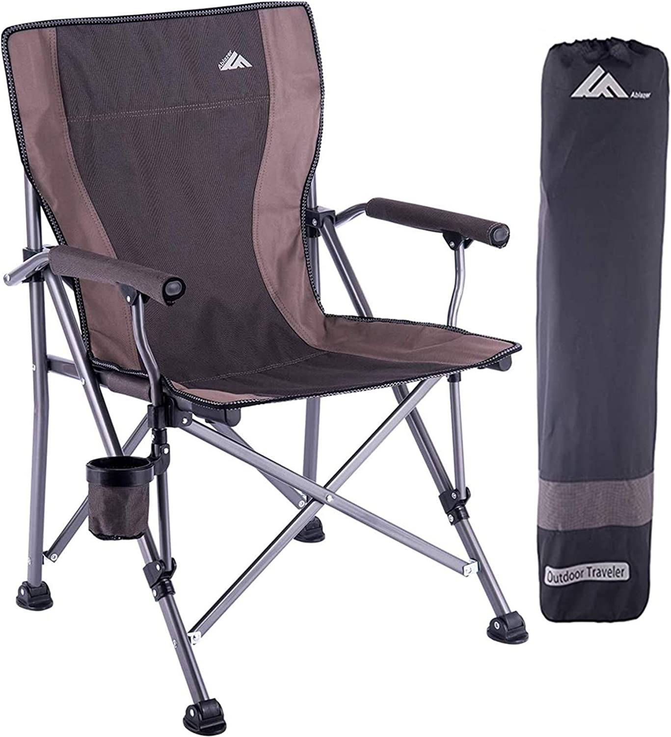 Folding Camping Chair Portable Ranking TOP13 Camp 30 for Supports Adults Discount is also underway