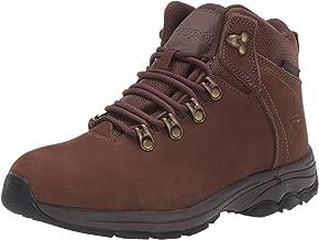 Propét Women's Pia Hiking Boot