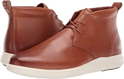 Grand Plus Essex Wedge Chukka