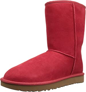 are ugg boots from zappos real