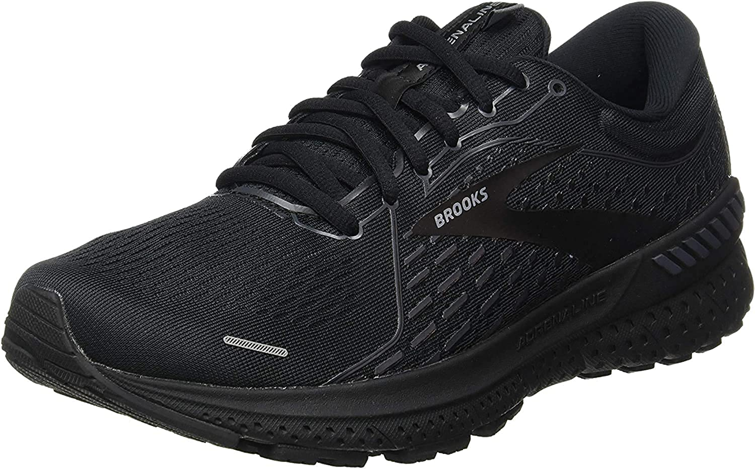 Brooks Men's Adrenaline GTS Daily bargain sale Limited time trial price 21