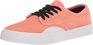 Emerica Men's Wino Standard Low Top Skate Shoe