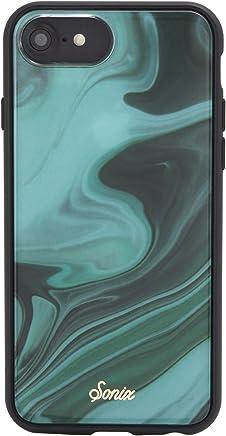 coque iphone 5 sonix