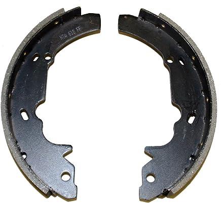 Pro Braking PBF6009-TBL-PUR Front Braided Brake Line Transparent Blue Hose /& Stainless Purple Banjos