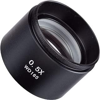 Best e series lenses Reviews