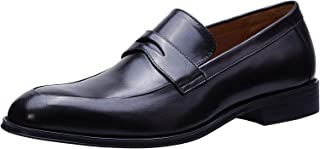 Steve Madden Slip On Shoes for Men