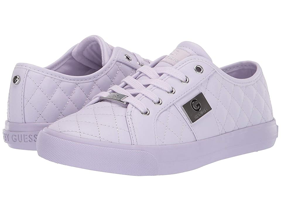 G by GUESS Backer2 (Orchid) Women