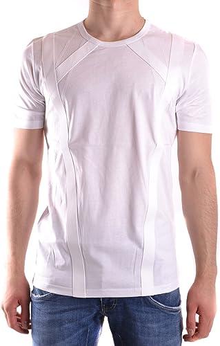 DIESEL noir or T-shirt