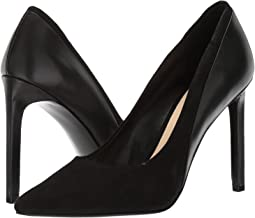 Nine West - Taymra