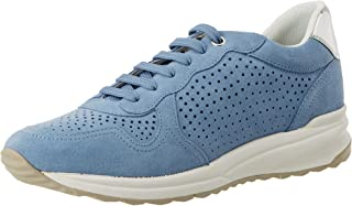 Geox Mujer D Airell B Zapatillas