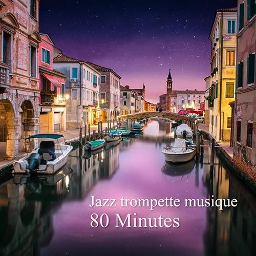 Musique Douce Sans Parole By Restaurant Jazz Sensation On Amazon